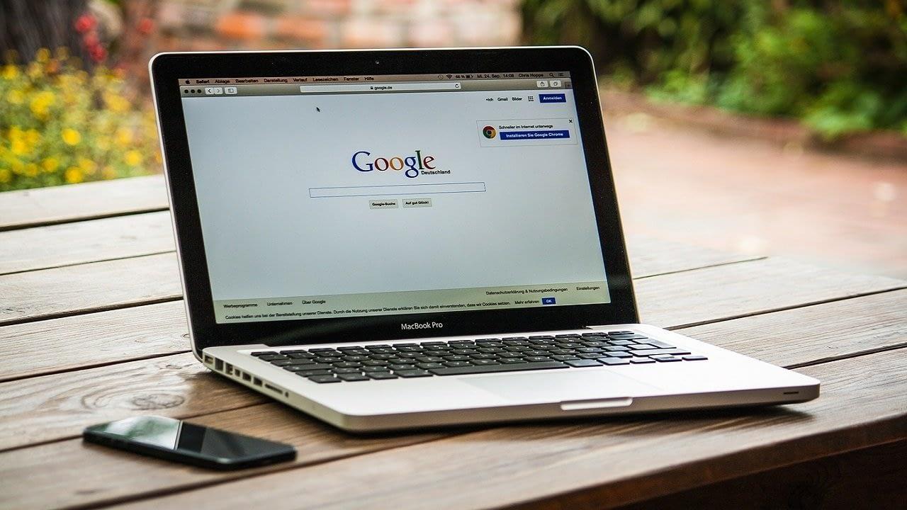 Posicionamiento en Google: ¿Cómo empezar, mejorar tu SEO y ser el primero?